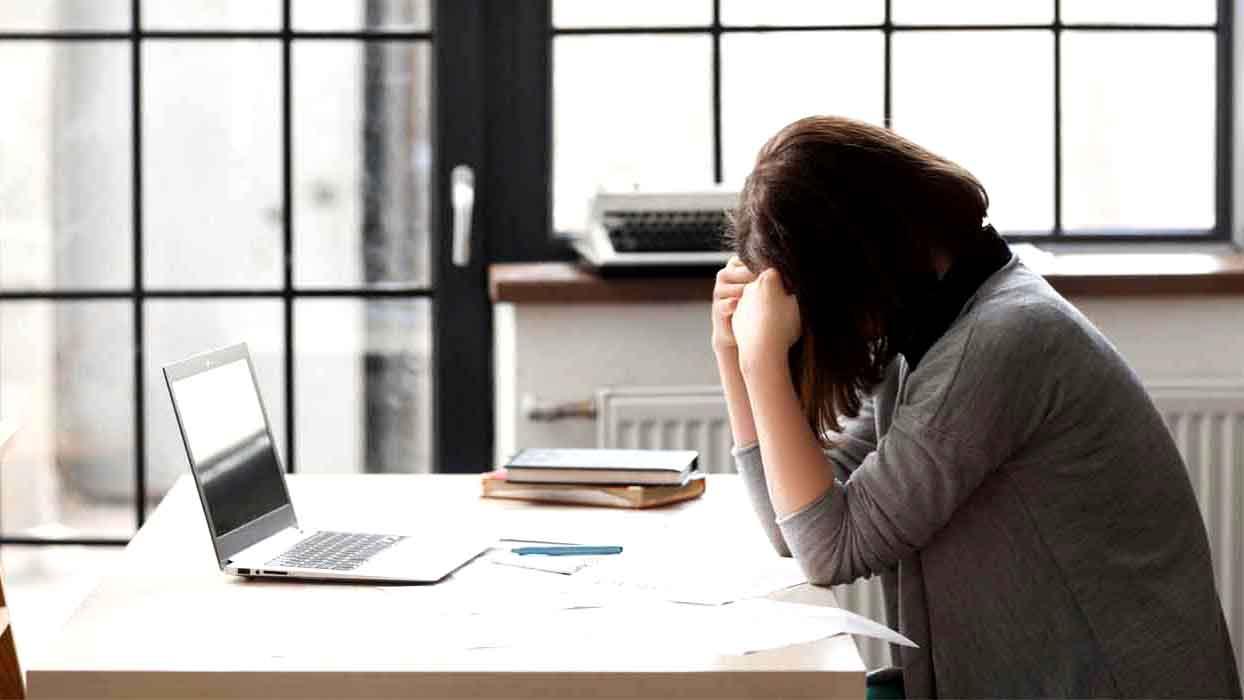 employee mental health schemes