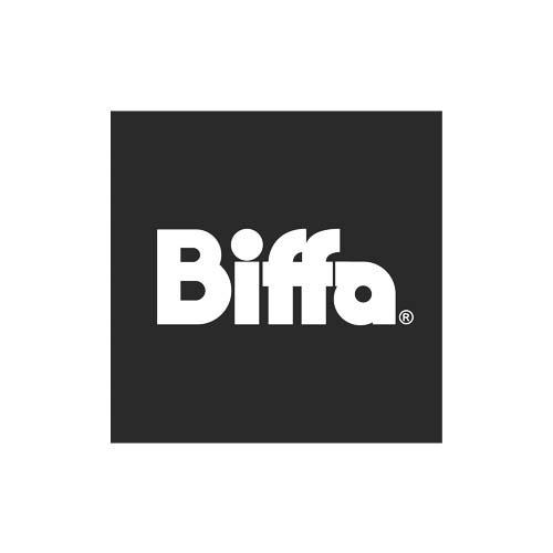 Biffa Employee