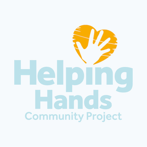 Helping homeless charity with pro bono communications