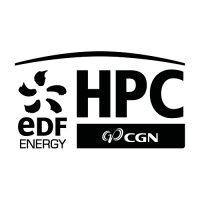 EDF HPC