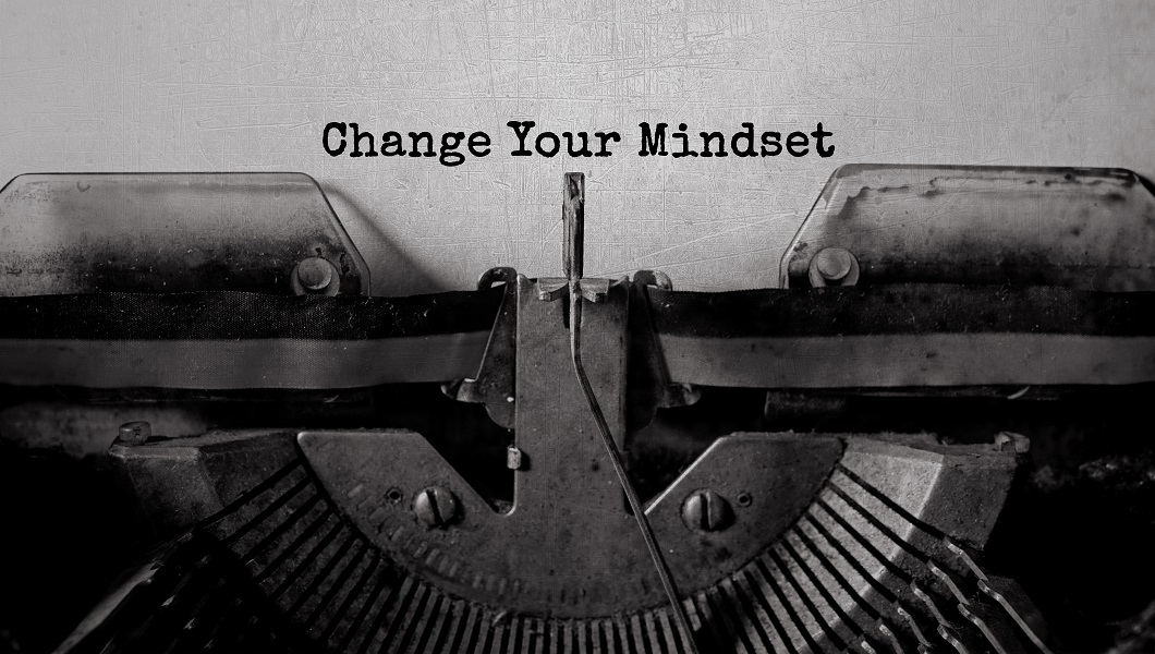 change your mindset transforming industries with internal comms