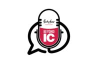 Beyond IC, Lessons for Internal communicators Podcast