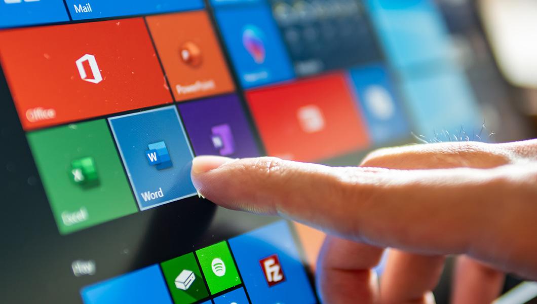 The most useful digital internal communications tools