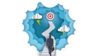 Internal communications strategic framework