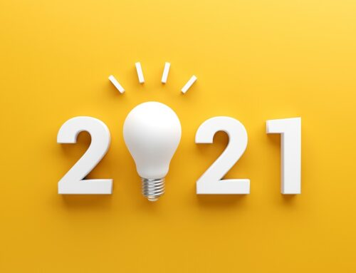 Covid-19's impact on internal communications in 2020