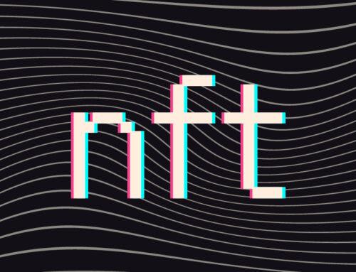 NFTs: a solution or a problem for digital media?
